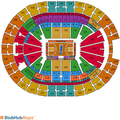2012-NBA-All-Star-Game-Tickets-02-26-12-Orlando-Section-203