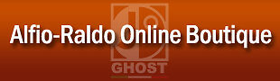 Alfio-Raldo Online Boutique