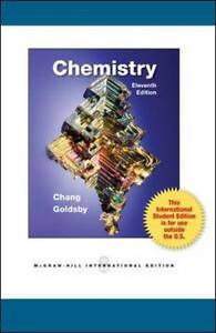 Chemistry-by-Kenneth-Goldsby-Raymond-Chang-Paperback-2012