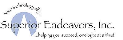 Superior Endeavors