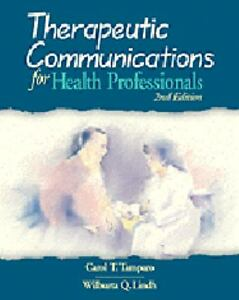 professional and therapeutic communication reflection Also be some opportunity for professional nurses whereby they can get help and  guidance  key words: self-awareness, therapeutic relationship,  communication, johari window and self-awareness, self- reflection nurse/client  relationship.