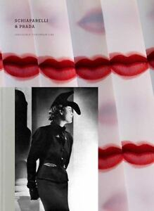 Schiaparelli-and-Prada-Impossible-Conversations-by-Harold-Koda-and-Andrew-Bolt