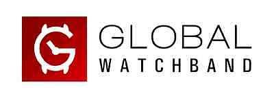 globalwatchband