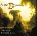In the Beginning, Veronique Milande and Vernon Press Staff, 080504650X