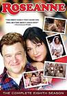 Roseanne - The Complete Eighth Season (DVD, 2013, 3-Disc Set)