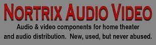 Nortrix Audio Video