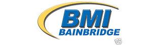 BMI Bainbridge