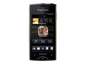 Sony-Ericsson-XPERIA-ray-Gold-Unlocked-Smartphone