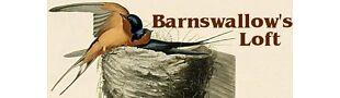 Barnswallow's Loft