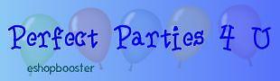 Perfect Parties 4 U