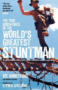 TheTrue-Adventures-of-the-Worlds-Greatest-Stuntman-by-Sellers-Robert-Author