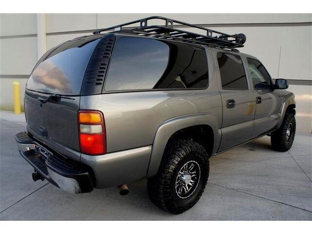 Abilene Chevrolet Volt >> Chevy 2500 4x4 Suburban Tx   Autos Post