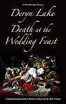 Death at the Wedding Feast by Deryn Lake (Paperback, 2012)
