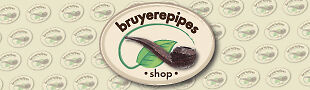 BRUYEREPIPES SHOP