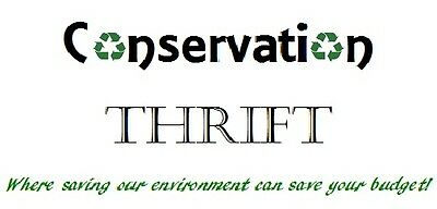 conservationthrift