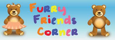 Furry Friends Corner