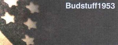 Budstuff1953