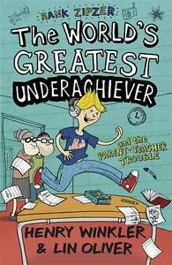 Hank-Zipzer-7-The-Worlds-Greatest-Underachiever-and-the-Parent-Teacher-Trouble