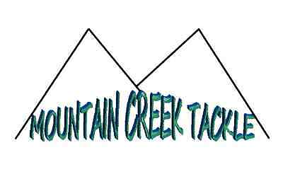 Mountain Creek Tackle