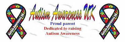 autismawarenessuk