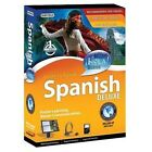 Individual Software Education, Language & Reference Software in Spanish