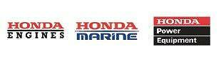 Honda Power Equipment Publications