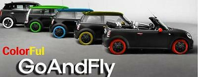 GoAndFly
