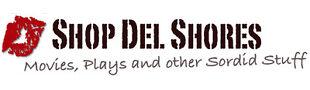 Shop Del Shores