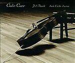 Bach-Cello-Suites-Carr-AUTOGRAPHED-GM-2-CD
