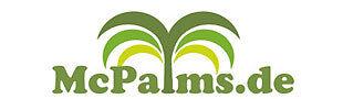 McPalms Kunstpflanzen