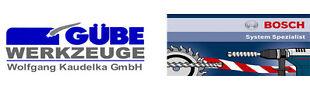 GÜBE-WERKZEUGE GmbH