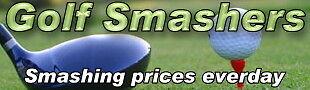 golfsmashers