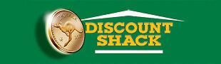 Discount Shack Australia