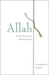 Allah: A Christian Response-ExLibrary