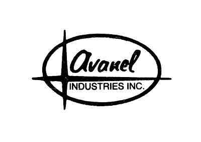 Avanel Industries