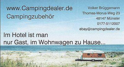 campingdealer