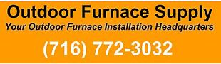 Outdoor Furnace Supply