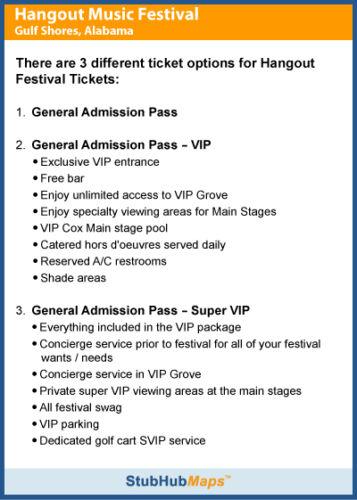 Hangout-Music-Festival-GA-Ticket