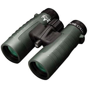 Bushnell-234210-Trophy-XLT-Binoculars-Michael-Waddell-Bone-Collector-234210