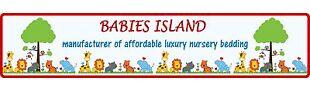babies-island