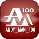 andy_man_100
