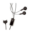 Nokia Headset Cell Phone Headsets for Nokia