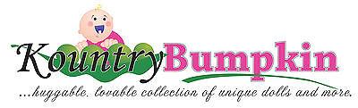 Kountry Bumpkin