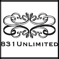831Unlimited