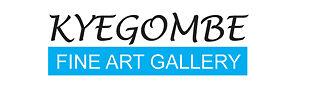 KYEGOMBE FINE ART GALLERY