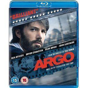 Argo-Blu-ray-UV-Copy-Region-Free-Ben-Affleck-Bryan-Cranston