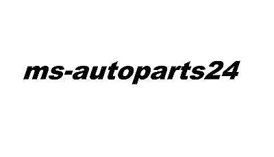 ms-autoparts24