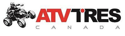 ATV Tires Canada