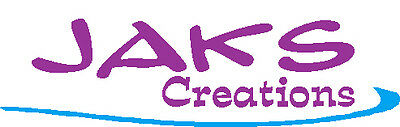 JAKS Creations