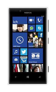 The Nokia Lumia's 5 Claims to Fame